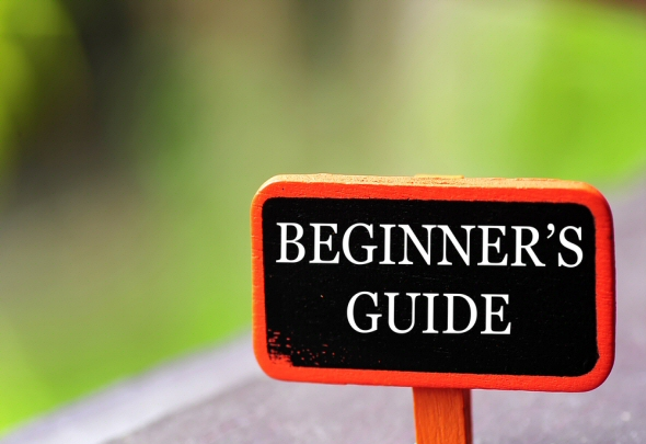 A Beginner's Guide For Using a Self-Directed IRA To Buy Real Estate
