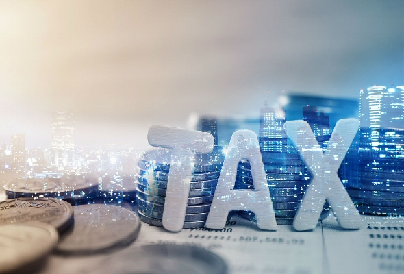 Tax-Deferred vs. Tax-Free - What is the Difference